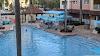 Image 3 of Marriott Villas at Doral, Doral