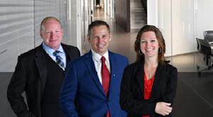 My Florida Family Attorney Adams & Luka
