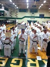 Image 8 of Bill Taylor's Bushido School of Karate, Murfreesboro