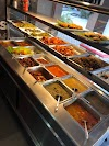 Image 5 of Madam Leela's Kitchen & Catering, Shah Alam