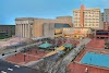 Image 8 of DoubleTree by Hilton, Little Rock