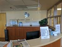 Banner Boswell Rehabilitation Center