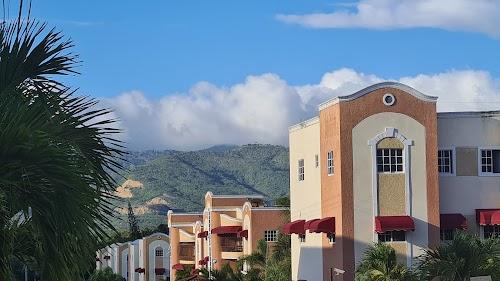 Residential Paradise III Cerro Alto