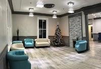 Marietta Living Centre
