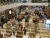 Take me to Miraflores Mall Ciudad de Guatemala