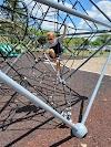 Image 7 of Roger A. Reynolds Municipal Park, Hilliard