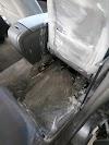 Image 6 of ROY CAR WASH, Ciampino