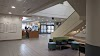 Image 6 of Kaiser Permanente Medical Center - Santa Rosa, Santa Rosa