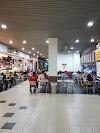 Image 5 of Taiping Sentral Mall, Taiping
