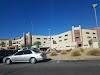 Image 5 of Banner Desert Medical Center, Mesa