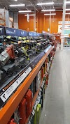 Image 5 of The Home Depot, Waterloo