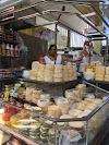 Image 3 of Mercado El Palomar, Arequipa