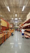Image 6 of The Home Depot, West Valley City