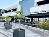 Image 6 of Zero 6 Mall, Al Juraina 2
