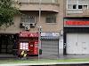 Navigate to Altea Grupo Inmobiliario Madrid