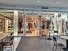 Image 4 of Parking - Fashion Centre at Pentagon City, Arlington