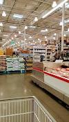 Image 8 of Costco, Baton Rouge