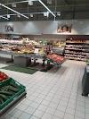 Image 6 of Auchan Supermarché Avion, Avion