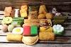 Image 3 of Azela Bakery and Pastry, Semarang