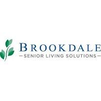 Brookdale Green Mountain