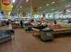Image 6 of Real Canadian Superstore, Ajax