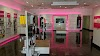 Image 7 of T-Mobile Store, Jacksonville
