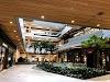 Image 1 of Brickell City Centre, Miami