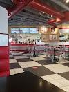 Image 4 of Freddy's Frozen Custard & Steakburgers, Pharr