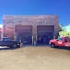 Image 3 of Central Towing & Auto Repair Services, Cleveland