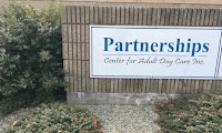 Partnerships Center For Adult Day Care