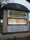 Image 8 of Blanchfield Army Community Hospital, Fort Campbell