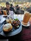 Get directions to The Nelang Cafe Kuala Terengganu