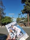 Image 7 of Dodger Stadium, Los Angeles