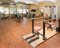 Life Care Center Of Boise
