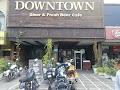 Downtown Diners & Fresh Beer Cafe in gurugram - Gurgaon