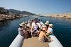 Image 8 of Batiboat Location, Marseille