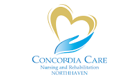 Concordia Nursing And Rehabilitation-Northhaven