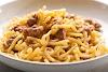 Image 2 of Trattoria Pomposa al Re gras - take away e delivery, Modena