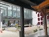 Image 1 of Jaya One, Petaling Jaya
