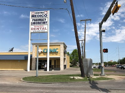 Buckner Neighborhood Pharmacy #2