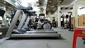 Speed Fitness Gym in gurugram - Gurgaon