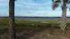 Image 4 of Fort George Inlet, Jacksonville