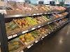 Image 5 of Walmart, Laredo