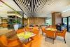 Image 5 of Oakwood Hotel & Residence Kuala Lumpur, Kuala Lumpur