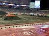 Image 8 of Raymond James Stadium, Tampa