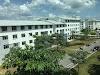 Image 1 of Universiti Teknologi MARA Cawangan Melaka Kampus Jasin, Merlimau