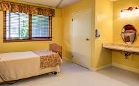 Cedars Healthcare Center