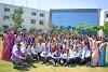 Image 4 of Sai Vidya Institute of Technology, Adiganahalli