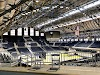Image 8 of Hinkle Fieldhouse, Indianapolis