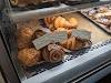 Image 6 of Bakery Nouveau, Burien